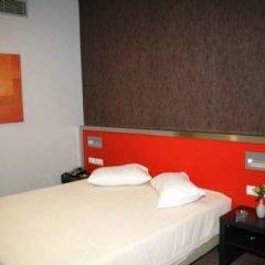 Hotel Des Roses комната для гостей фото 3