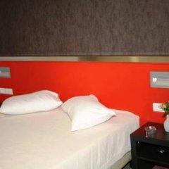 Hotel Des Roses комната для гостей фото 5