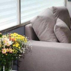 Hotel Des Roses комната для гостей фото 4