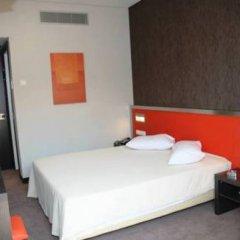 Hotel Des Roses комната для гостей фото 2