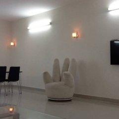 Апартаменты Seaview apartment Uplaza