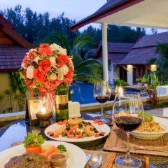 Отель L'esprit de Naiyang Beach Resort фото 13