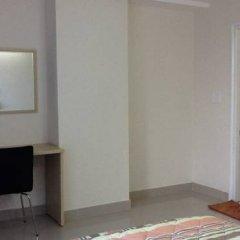 Апартаменты Seaview apartment Uplaza Нячанг удобства в номере