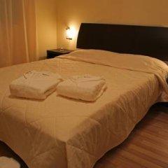 Отель Sunrise Club Apart Hotel Болгария, Равда - отзывы, цены и фото номеров - забронировать отель Sunrise Club Apart Hotel онлайн комната для гостей фото 3