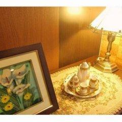 Отель Marine Hotel Shinkan Япония, Порт Хаката - отзывы, цены и фото номеров - забронировать отель Marine Hotel Shinkan онлайн в номере