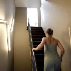 Отель Loppem 9-11 Бельгия, Брюгге - отзывы, цены и фото номеров - забронировать отель Loppem 9-11 онлайн сауна
