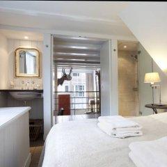 Отель Yellow & Red Tulip Apartment Нидерланды, Амстердам - отзывы, цены и фото номеров - забронировать отель Yellow & Red Tulip Apartment онлайн спа