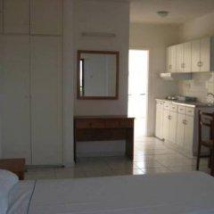 Lawsonia Hotel Apartments в номере фото 2