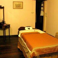 Отель Khum Bang Kaew Resort спа фото 2