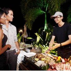 Отель Serenity Resort & Residences Phuket фото 2