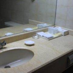 Xian Dynasty Hotel Сиань ванная фото 2