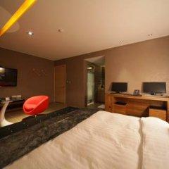 Отель Imt 1 комната для гостей фото 5