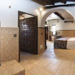 Ibiza Rocks House At Pikes Hotel сауна