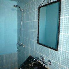 Отель Dar Duna Марокко, Мерзуга - отзывы, цены и фото номеров - забронировать отель Dar Duna онлайн ванная