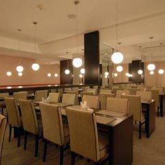 Klas Hotel фото 4