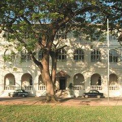 Отель AMANGALLA Галле фото 22