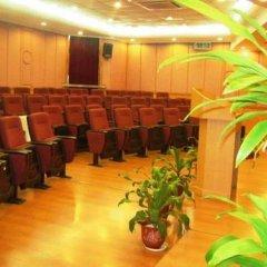 GuangShen Hotel ShenZhen Шэньчжэнь помещение для мероприятий
