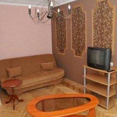 Апартаменты Liivalaia 42 Apartment питание фото 2