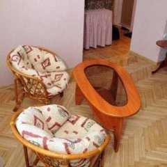 Апартаменты Liivalaia 42 Apartment интерьер отеля
