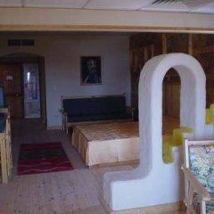 Отель Tobya Boutique комната для гостей фото 5