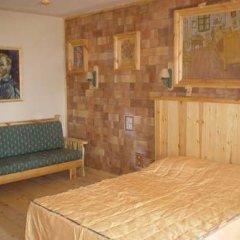 Отель Tobya Boutique комната для гостей фото 4