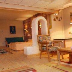 Отель Tobya Boutique интерьер отеля фото 3