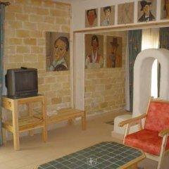 Отель Tobya Boutique комната для гостей фото 3