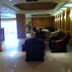Tip Top Hotel спа