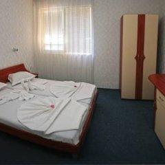 Dirossi Hotel удобства в номере фото 2