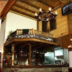 Adjev Han Hotel Sandanski гостиничный бар