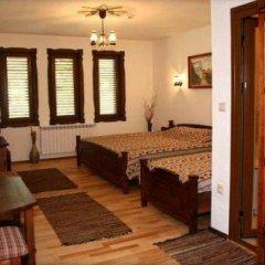 Adjev Han Hotel Sandanski комната для гостей фото 4