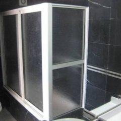 Отель Cityred Serviced Apartments Марокко, Танжер - отзывы, цены и фото номеров - забронировать отель Cityred Serviced Apartments онлайн ванная
