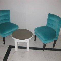 Отель Cityred Serviced Apartments Марокко, Танжер - отзывы, цены и фото номеров - забронировать отель Cityred Serviced Apartments онлайн удобства в номере