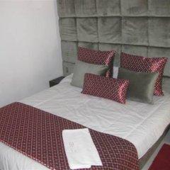 Отель Cityred Serviced Apartments Марокко, Танжер - отзывы, цены и фото номеров - забронировать отель Cityred Serviced Apartments онлайн комната для гостей фото 5
