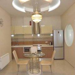 Апартаменты Kolosov`s Arkadia Apartments в номере фото 2