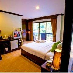 Отель Arimana комната для гостей фото 5
