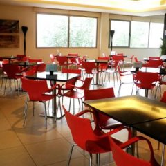 Отель Vila de Muro питание фото 3