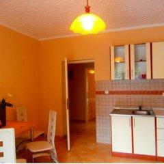 Апартаменты Apartments Pejanovic в номере