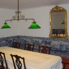 Отель Quinta do Scoto в номере фото 2