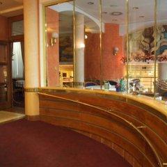 Wellness Hotel Jean De Carro спа фото 2