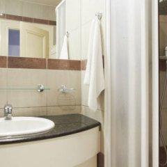 Апартаменты Riverside Apartments ванная фото 2
