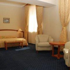 Отель Рамада Пловдив Тримонциум детские мероприятия