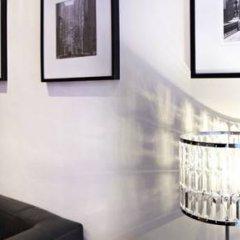 Отель Cumberland Apartments Великобритания, Лондон - отзывы, цены и фото номеров - забронировать отель Cumberland Apartments онлайн интерьер отеля фото 2