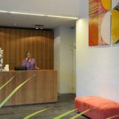 Отель Corbie Lommel Бельгия, Ломмел - отзывы, цены и фото номеров - забронировать отель Corbie Lommel онлайн спа фото 2