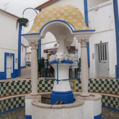 Отель Ericeira Villas фото 2