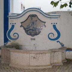Отель Ericeira Villas