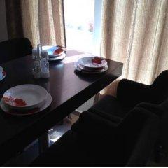 Отель Elite Apartments Болгария, Поморие - отзывы, цены и фото номеров - забронировать отель Elite Apartments онлайн питание