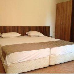 Отель Elite Apartments Болгария, Поморие - отзывы, цены и фото номеров - забронировать отель Elite Apartments онлайн комната для гостей фото 5