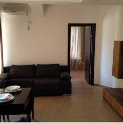 Отель Elite Apartments Болгария, Поморие - отзывы, цены и фото номеров - забронировать отель Elite Apartments онлайн комната для гостей фото 3