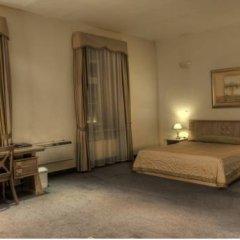 Отель Atrium Вильнюс комната для гостей фото 4